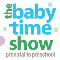 The baby time show